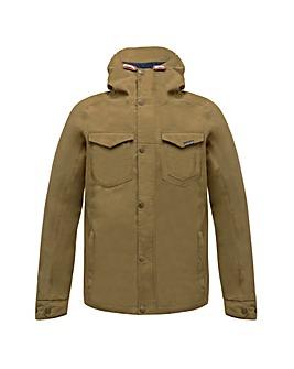 Dare2b Langford Jacket