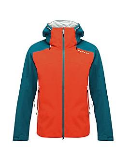 Dare2b Flexion Jacket