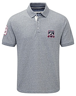 Tog24 Peterson Mens Polo Shirt
