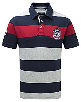 Tog24 Roddick Mens Polo Shirt