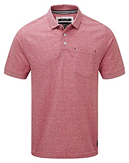 Tog24 Jepson Mens Polo Shirt