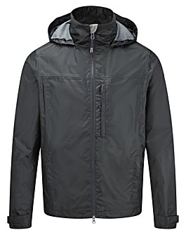 Tog24 Release Mens Milatex Jacket