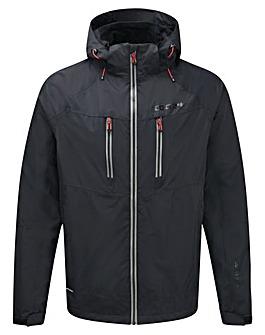 Tog24 Move Mens Milatex Jacket