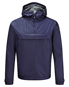 Tog24 Pilton Mens Milatex Jacket