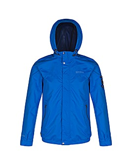 Regatta Moran Jacket