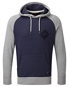 Tog24 Blockley Mens Hoodie
