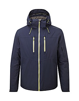 Tog24 Void Mens Milatex Jacket