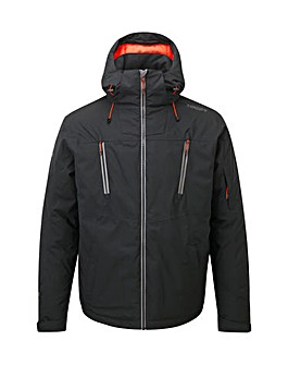 Tog24 Abyss Mens Milatex Jacket