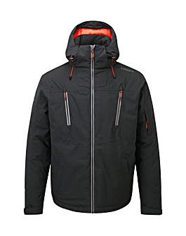 Tog24 Abyss Mens Milatex Jacket