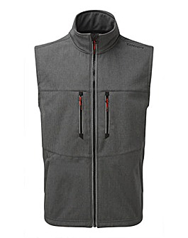 Tog24 Radiation Mens Tcz Shell Gilet