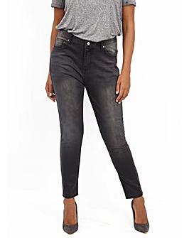 Koko Skinny Fit Jean