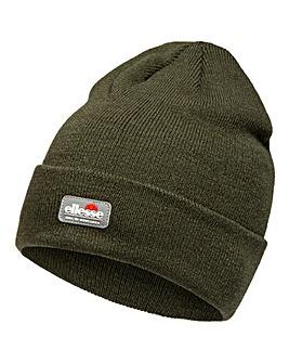 Ellesse Termoli Beanie Hat