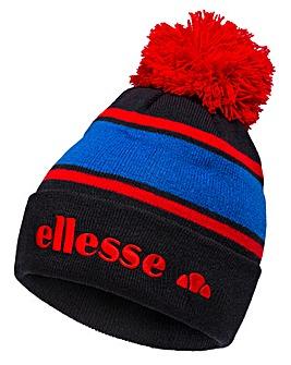 Ellesse Navelli Beanie Hat