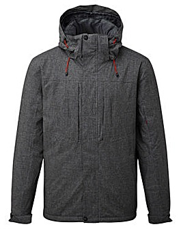 Tog24 Ravine Mens Milatex Jacket