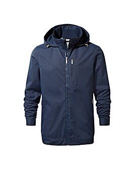 Craghoppers Shorewood Jacket
