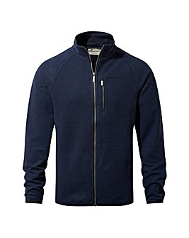 Craghoppers Liston Jacket