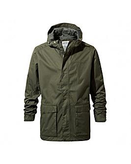Craghoppers Kiwi Classic Jacket