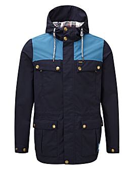 Tog24 Wickham Mens Milatex Jacket