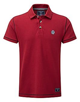 Tog24 Evans Mens Polo Shirt