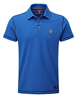 Tog24 Evans Mens Polo Shirt