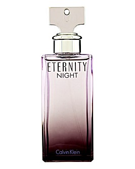 Calvin Klein Eternity Night 50ml EDP