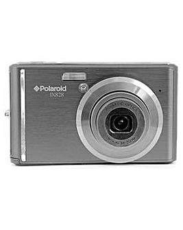 Polaroid 20MP 8x Zoom Compact Camera