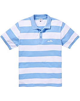 Ellesse Loranto Polo Regular