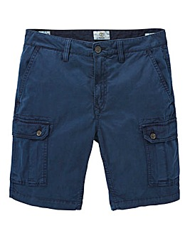 Timberland Stretch Cargo Shorts