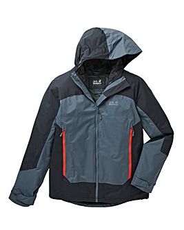 Jack Wolfskin North Slope Jacket