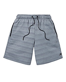 New Balance Kairosport 9in Shorts