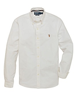 Polo Ralph Lauren Mighty Oxford Shirt