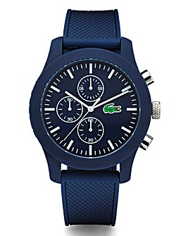 Lacoste Gents Watch & Fragrance