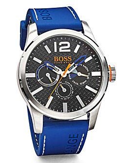 Boss Orange Gents Paris Watch