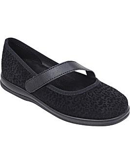 Kiki Shoes 5E+ Width