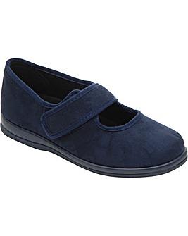 Skye Shoes 5E+ Width