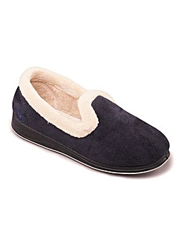 Padders Repose Slipper