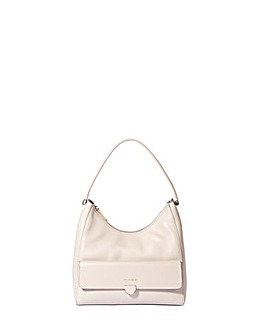 Modalu Marlborough Bag