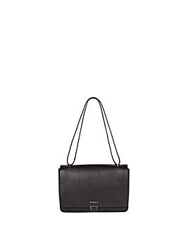 Modalu Marlborough Bag