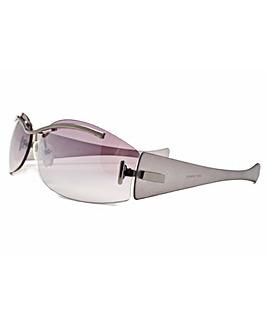 Kesha Retro Fashion Sunglasses