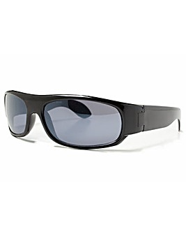 Cassey Retro Fashion Sunglasses