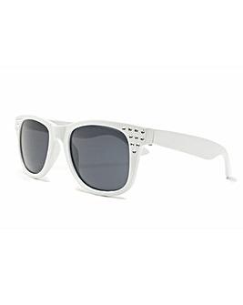 Wayfarer Classic Iconic Sunglasses