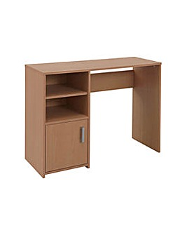 Lawson Desk - Beech.