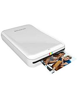 Polaroid Instant Print Mobile Printer