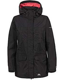 Trespass Leena - Female Jacket