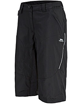 Trespass Sinem  Female Cycling Shorts