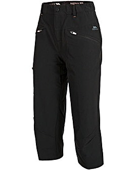 Trespass Easher  Female Shorts