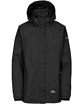 Trespass Nasu II  Female Jacket