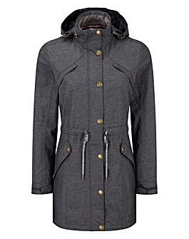 Tog24 Peony Womens Milatex Jacket