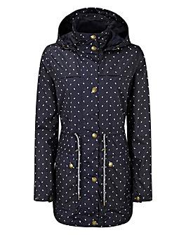Tog24 Rosie Womens Milatex Jacket