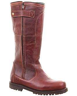 Chatham Chargot Waterproof Country Boot